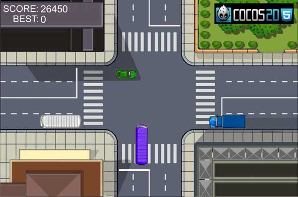 traffic_control_screengrab