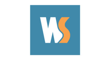 WebStorm by JetBrains