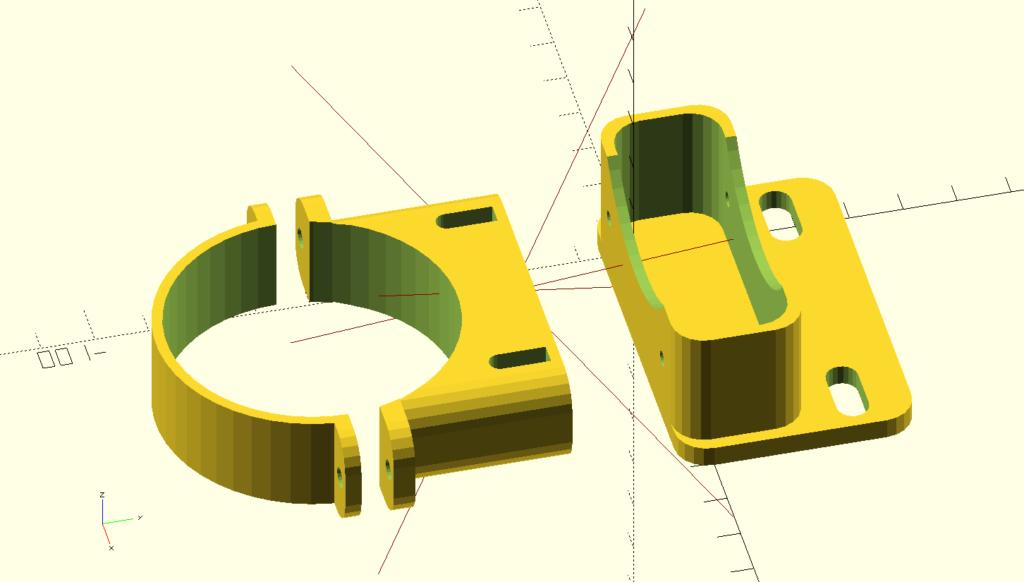 laser_tube_bracket