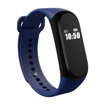 Don't buy this smartwatch / fitness tracker !